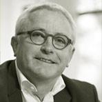 Gilles Mollard Directeur Général actionnaire du groupe coté Thermo Technologies