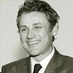 Hans de Breda, DG du fonds Credit Agricole Regions Investissement