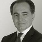 Patrick Bataillard, DG Finances EDENRED