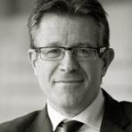 Roger Mainguy, Directeur Général d'April Santé Prévoyance et d'April Entreprise Prévoyance