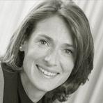 Stéphanie Nauwelaers, Directrice de Participations chez Naxicap Lyon