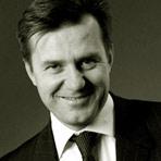 Xavier Poppe, Directeur Général de Paluel Marmont Capital